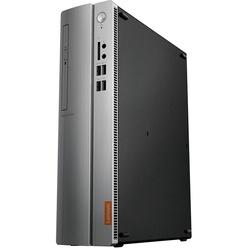 Lenovo IdeaCentre 310S-08ASR (90G9007LRS)