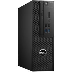 Dell Precision 3420 (3420-4490)