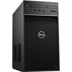 Dell Precision 3630 (3630-5543)