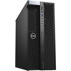 Dell Precision T7820 (7820-2769)