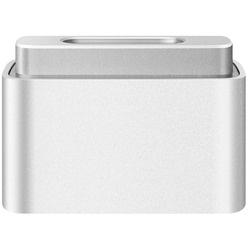 Apple MagSafe - MagSafe 2 (MD504ZM/A)