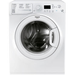 Hotpoint-Ariston FLE G819 W