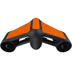 Geneinno Trident (T2T-OR) оранжевый