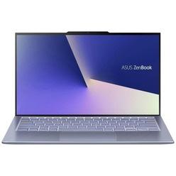 ASUS ZenBook S13 UX392FA-AB021R (90NB0KY1-M01190)