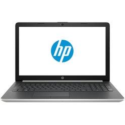HP 15-db1026ur (6RQ36EA)
