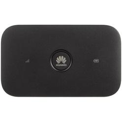 Huawei E5573C Black