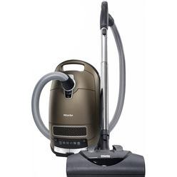 Miele SGPA3 Complete C3 Comfort Electro бронзовый