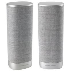 Harman/Kardon Citation Surround серый