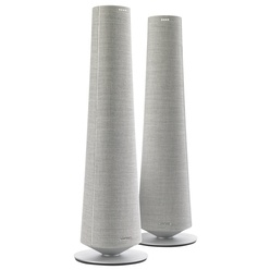 Harman/Kardon Citation Tower серый