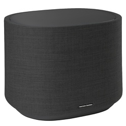Harman/Kardon Citation Sub черный