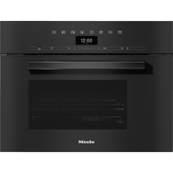 Miele DG7440 OBSW
