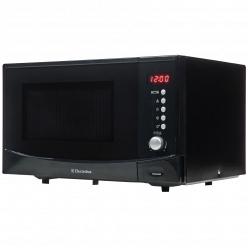 Микроволновая печь Electrolux EMS 20400K