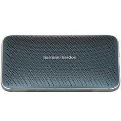 Harman/Kardon Esquire Mini 2 Blue