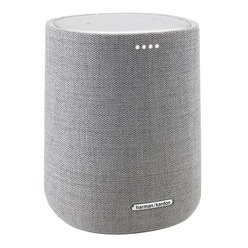 Harman/Kardon Citation One Grey