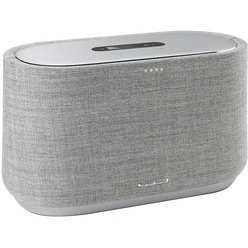 Harman/Kardon Citation 300 Grey
