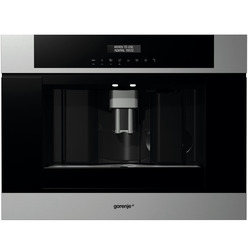 Gorenje GCC800X Plus