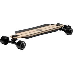Evolve Bamboo GTR Street