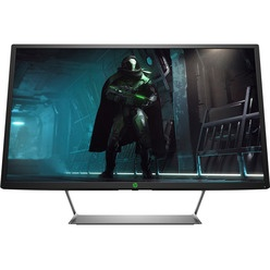 HP Pavilion Gaming 32 HDR Display 3BZ12AA