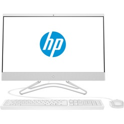 HP 24-f0005ur AiO (4GW39EA)
