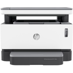 HP Neverstop Laser MFP 1200w Printer (4RY26A)