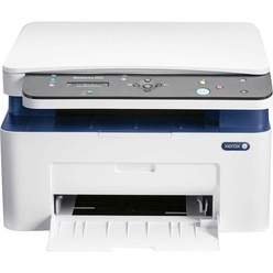 Xerox WorkCentre 3025BI 3025V_BI