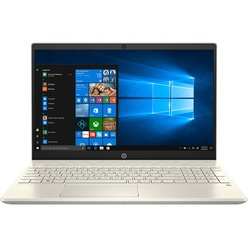HP Pavilion 15-cs2019ur (6SQ16EA)