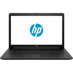 HP 17-by0180ur (6PX32EA)