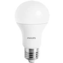 Xiaomi Philips ZeeRay Wi-Fi bulb