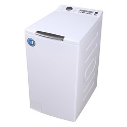 Midea MWT60101 Essential