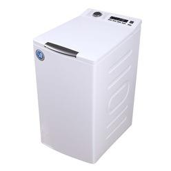 Midea MWT70101 Essential