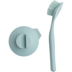 Brabantia 117602 щетка для мытья посуды