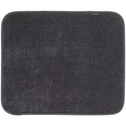 Brabantia 117626 коврик для сушки