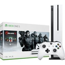 Microsoft Xbox One S 1 TB (234-01030) Gears 5