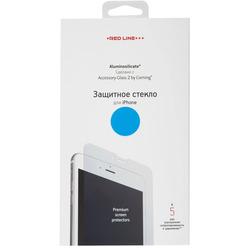 Red Line Corning Tempered Glass для Apple iPhone 11