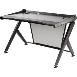 DXRacer Gaming Desk GD/1000/N черный