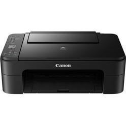Canon Pixma TS3140 2226C007