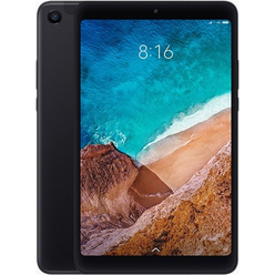 Xiaomi Mi Pad 4  LTE 64GB черный