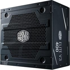 Cooler Master Elite V3 400W ATX MPW-4001-ACABN1-EU