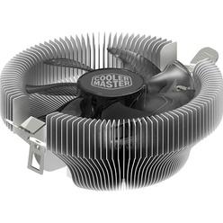 Cooler Master CPU Cooler Z50 RH-Z50-20FK-R1
