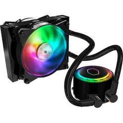 Cooler Master MasterLiquid ML120R MLX-D12M-A20PC-R1