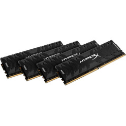Kingston XMP HyperX Predator CL12 HX424C12PB3K4/32