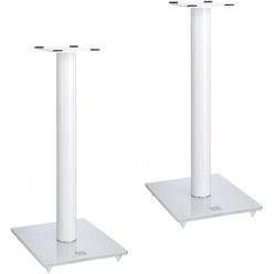 DALI CONNECT E-600 White