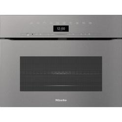 Miele H7440BMX GRGR графитовый серый
