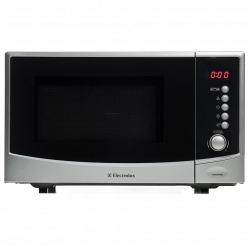 Микроволновая печь на 17-20 л Electrolux EMS 20400S
