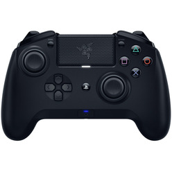 Razer Raiju Tournament Edition RZ06-02610400-R3G1