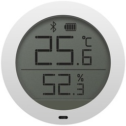 Xiaomi Temperature and Humidity Monitor NUN4019TY