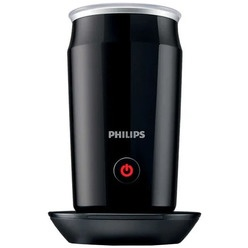 Philips CA 6500/63