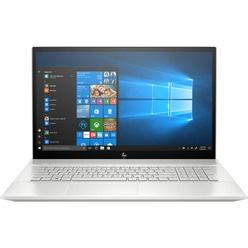 HP Envy 17-ce0004ur (7GX76EA)