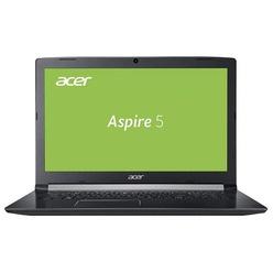 Acer Aspire 5 A517-51G-33XZ Black (NX.GVPER.015)