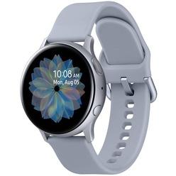 Samsung Galaxy Watch Active2 44 мм арктика